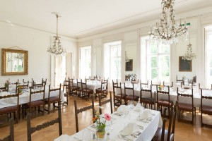 Schloss-Spiegelsaal