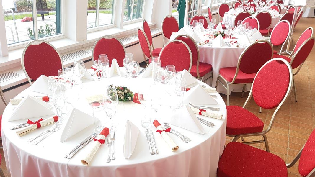 Vorspeisenteller Garnelen Restaurant 1140 Wien