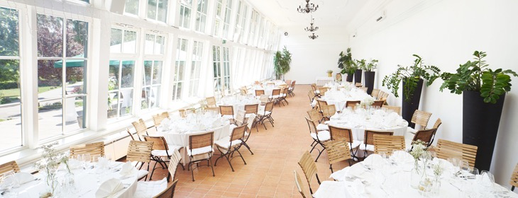Event Party Location Vienna 1140