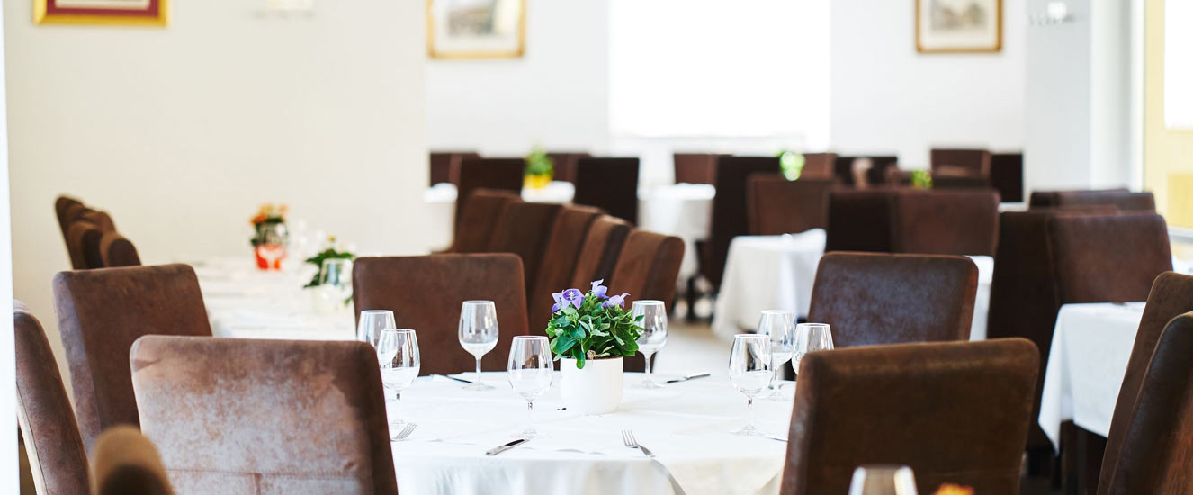 Restaurant Eventlocation 1140 Wien