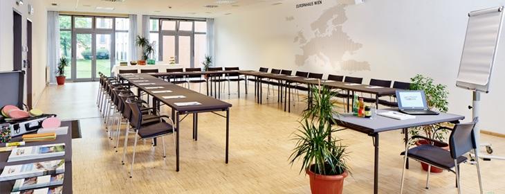 Seminarraum Wien 1140