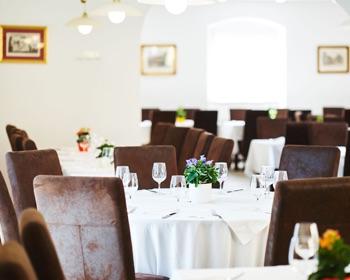 Top Restaurant Vienna 1140 Huetteldorf
